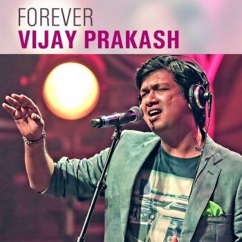 Testi Forever Vijay Prakash - Kannada Hits - 2016