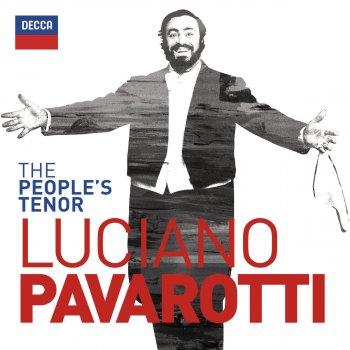 Testi The People's Tenor