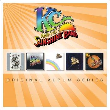 Testi Original Album Series