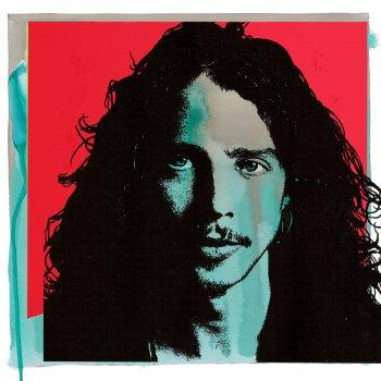 Testi Chris Cornell