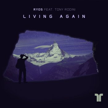 Testi Living Again