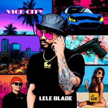 Testi Vice City