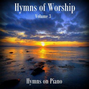 Testi Hymns of Worship, Vol. 3