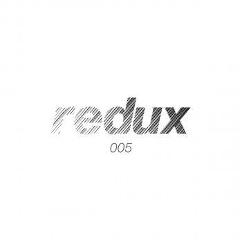 Testi Redux EP 005