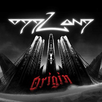 Testi Origin