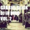 DJ in Need 2 - House Beat 4 (Sample) lyrics – album cover