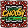 Choosy (feat. Jeremih & Davido)