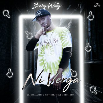 Ni Verga by Baby Wally - cover art