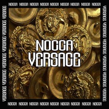 Testi Versace