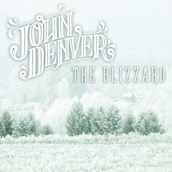 Testi The Blizzard - Single