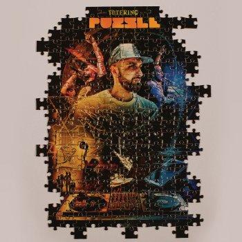 Testi Puzzle