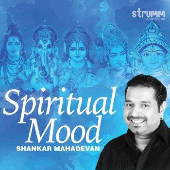 Testi Spiritual Mood