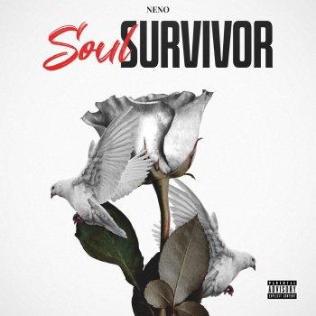 Testi Soul Survivor