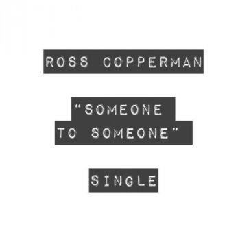 Testi Someone to Someone - Single