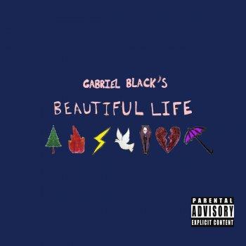 Testi beautiful life