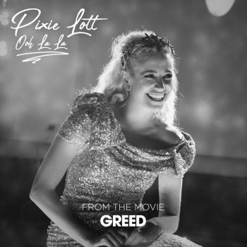 "Ooh La La (From ""Greed"") - Single - cover art"