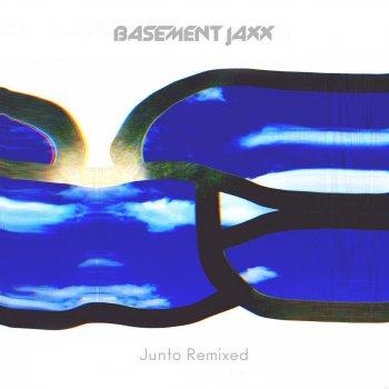 Testi Junto Remixed