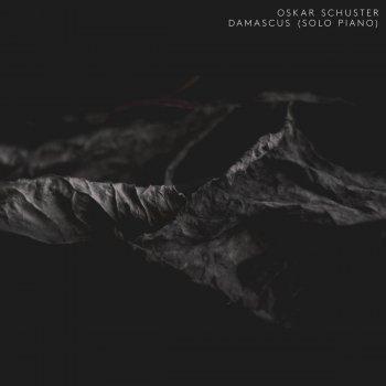Testi Damascus (Solo Piano)