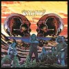 Steppenwolf 7 Steppenwolf - cover art