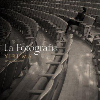Testi La Fotografia - Single