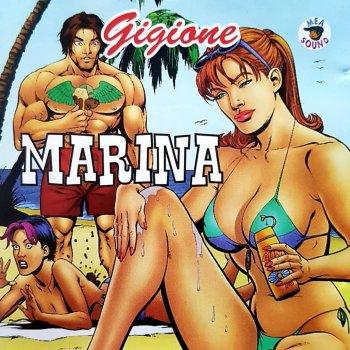 Testi Marina