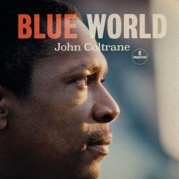 Testi Blue World