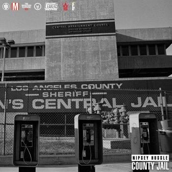 Testi County Jail