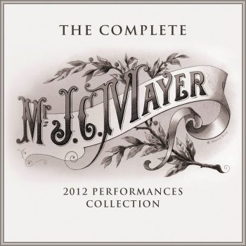 Testi The Complete 2012 Performances Collection