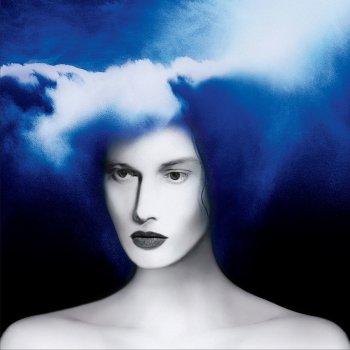 Boarding House Reach lyrics – album cover