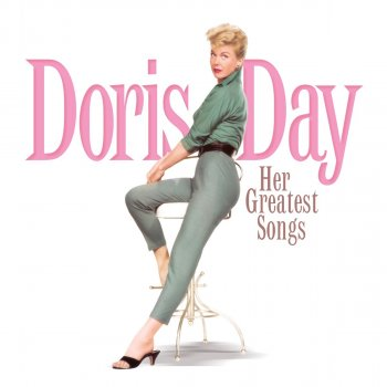 Testi Doris Day - Her Greatest Songs