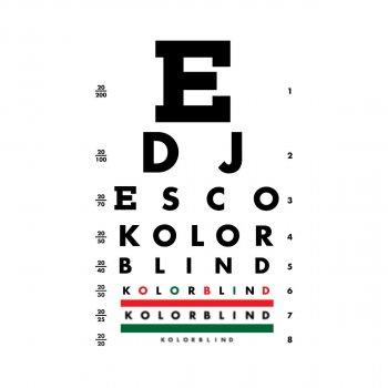 Testi Kolorblind