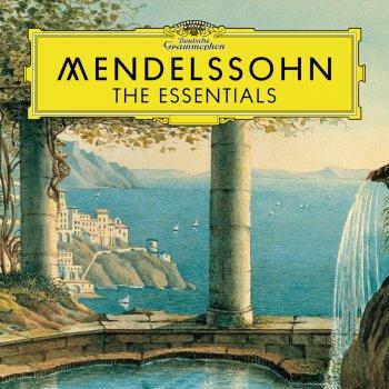 Testi Mendelssohn: The Essentials