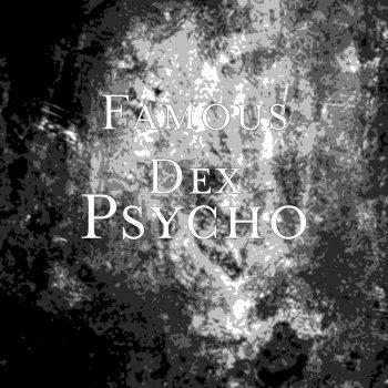Testi Psycho