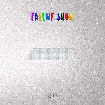 Testi Talent Show