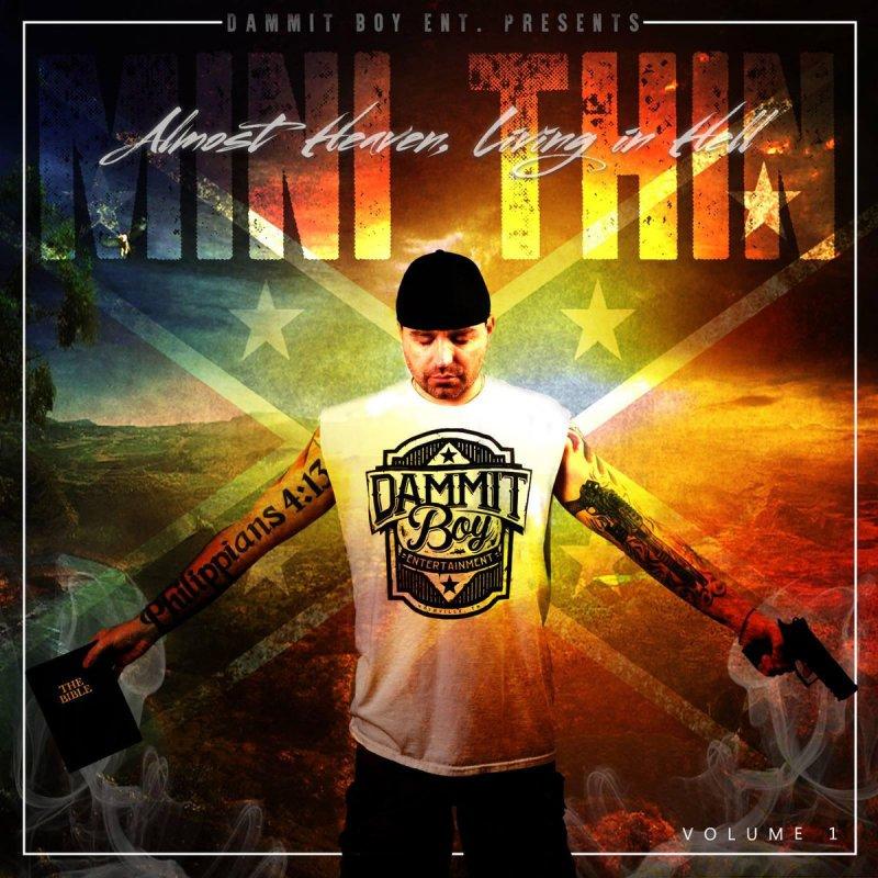 Lyric mini thin breaking down lyrics : Mini Thin feat. Jon Conner - I Got Ya (feat. Jon Conner) Lyrics ...