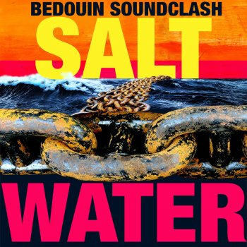 Testi Salt-Water