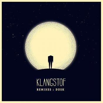 Testi Klangstof Remixes: Dusk