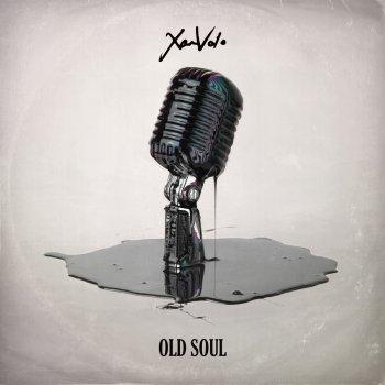 Testi Old Soul