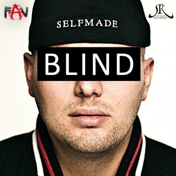 Testi Blind (feat. Sahin)