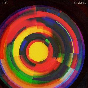 Testi Olympik (Spike Stent Edit) - Single