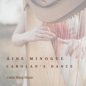 Testi Carolans Dance