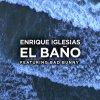 EL BAÑO lyrics – album cover