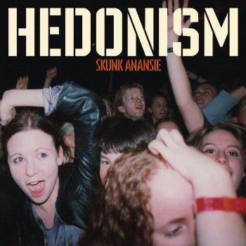 Testi Hedonism (Live)
