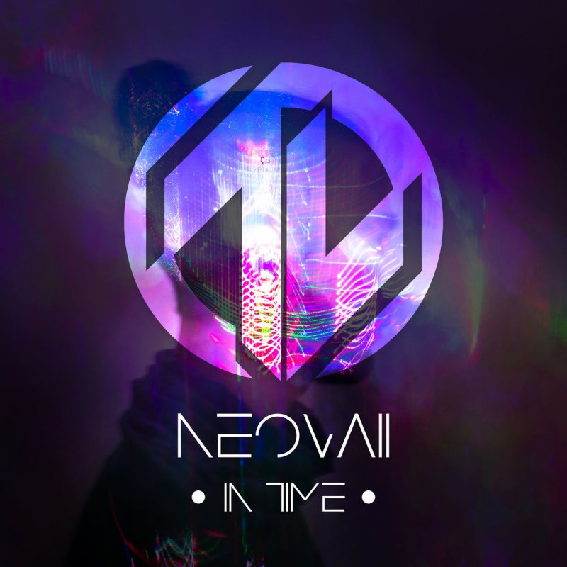 Neovaii - At the End Lyrics | Musixmatch