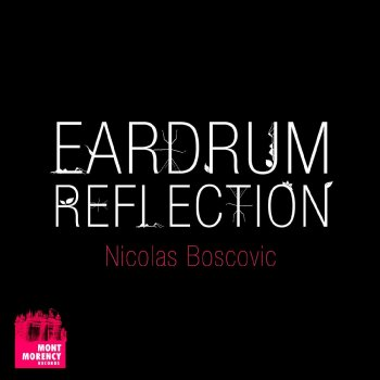 Testi Eardrum Reflection