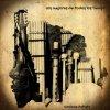 Yo Soy Tu Maestro lyrics – album cover