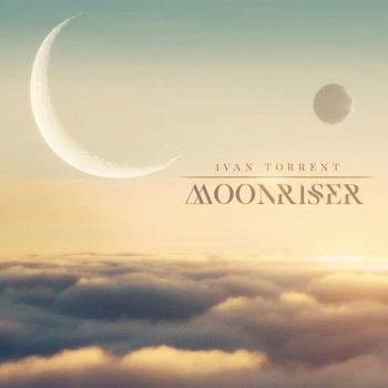 Testi Moonriser