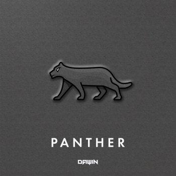 Testi Panther