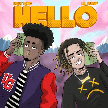 Testi Hello (feat. Lil Pump)