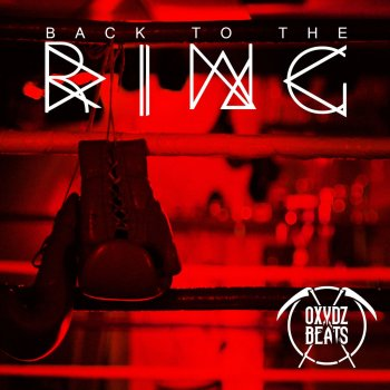 Testi Back to the Ring